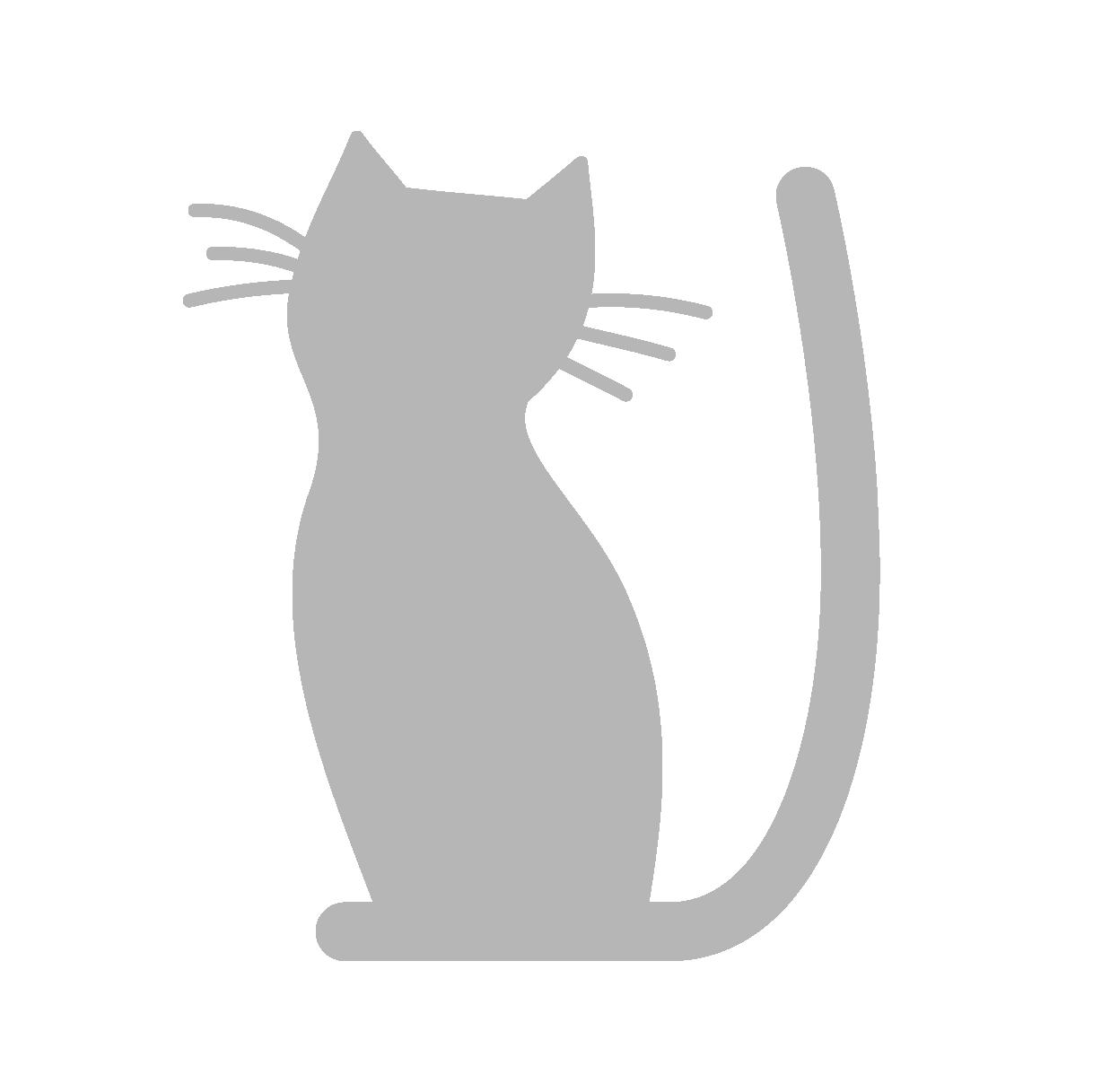 Kattentrimbus logo